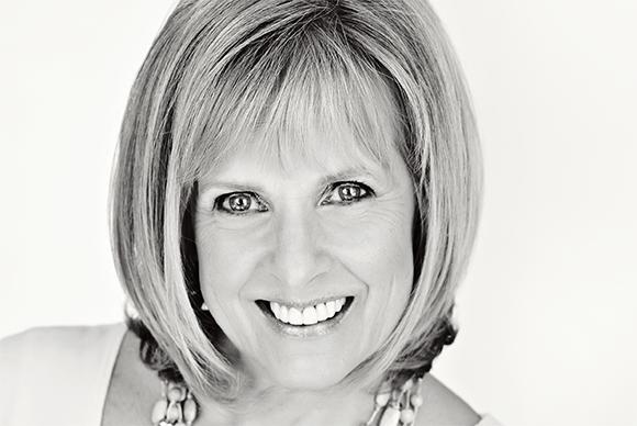 Kathie Donovan