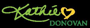 KD-Logo_final