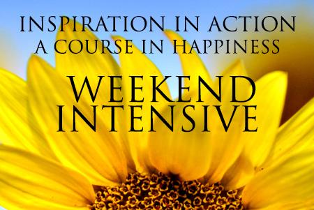WeekendIntensives_1