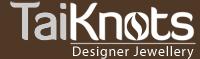 Tai Knots company