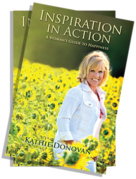 Inspiration_in_action_cover