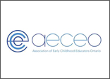 Early Childhood Educators Conference