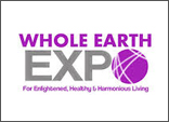 Whole Earth Expo