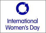 International Women's Day Women Entrepreneurs