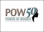 POW50