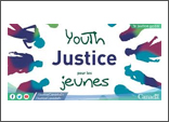Youth Justice Canada